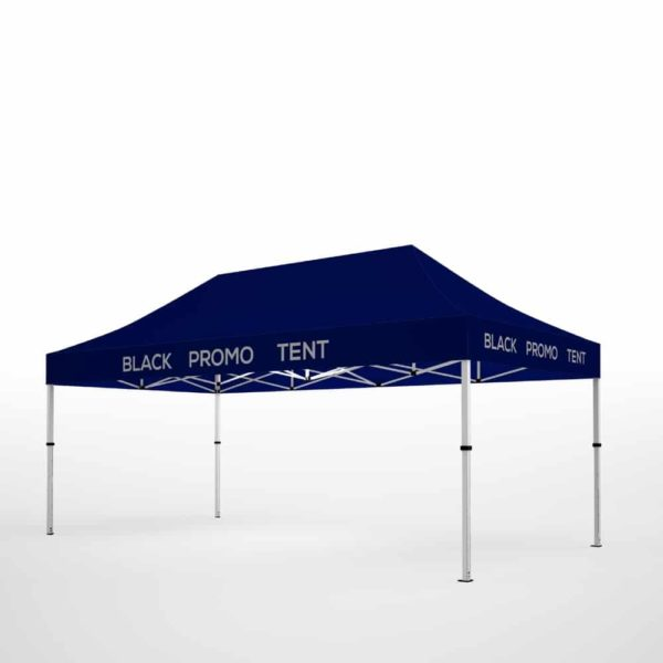 PROMOTION TENT CANOPY